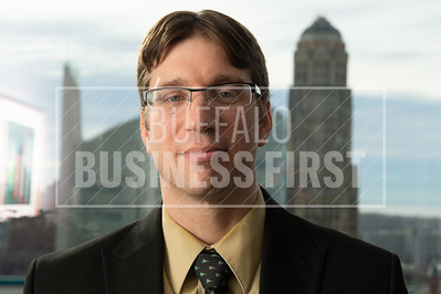 BLJ-Phishing-Nick DiCesare