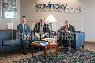 BLJ-Arbitration-KavinokyCook-Aaron Rubin-David Brock-Richard Griffin-PC