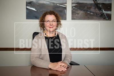 BLJ-SR-CorpLit-Andrea Schillaci-Investigations-031819