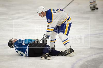 BLJ-BarHockey