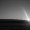 B&W SUNRISE