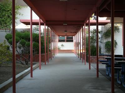 SCHOOLS - ELEMENTARY