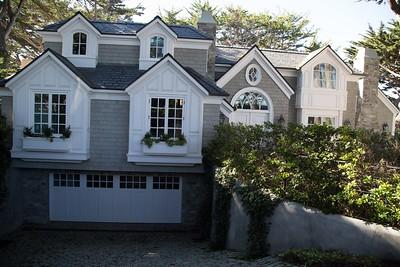 Madeline Houses