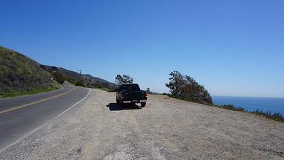 Corral Cyn Rd #1/Malibu