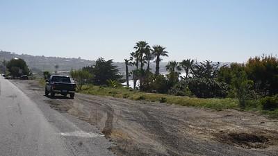 PCH @Broad Beach#1/Malibu