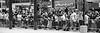 Breonna Bday NYC 5 2020_DSF3534