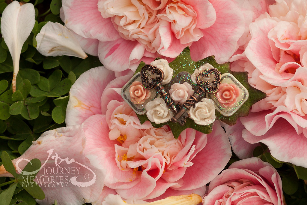 by Vickie Llorente of Journey to Memories Photography