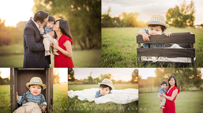 Rockwall TX Photographer