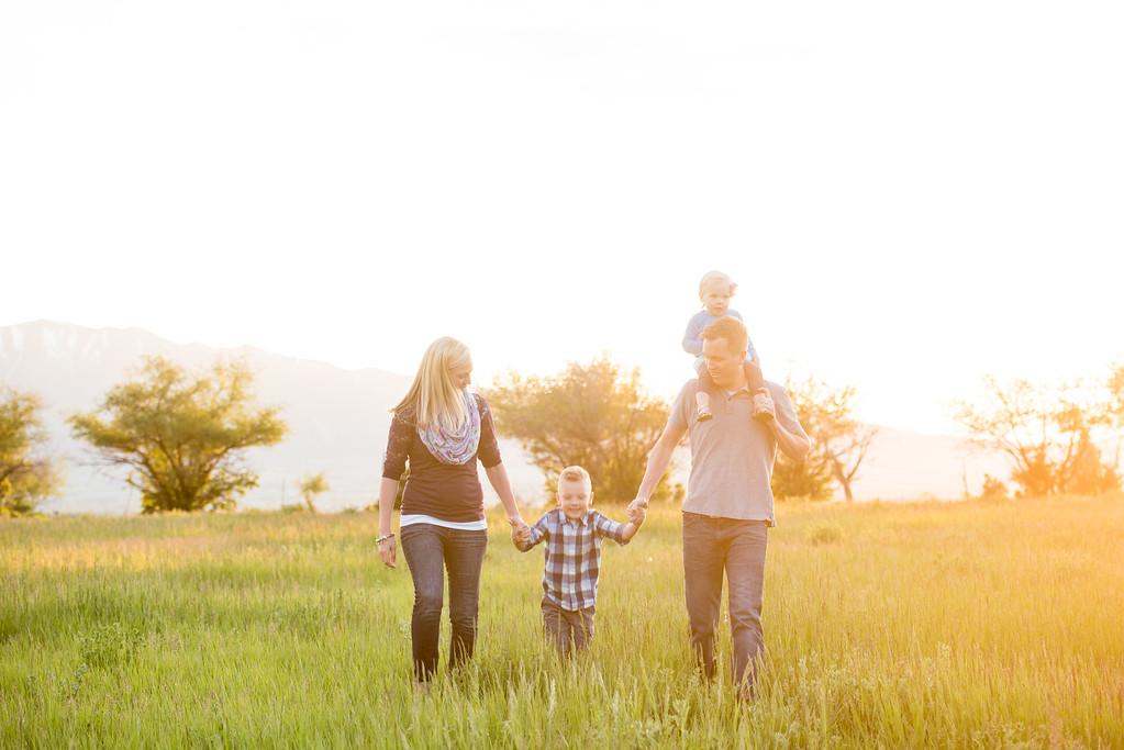 SC-natalie family-8482