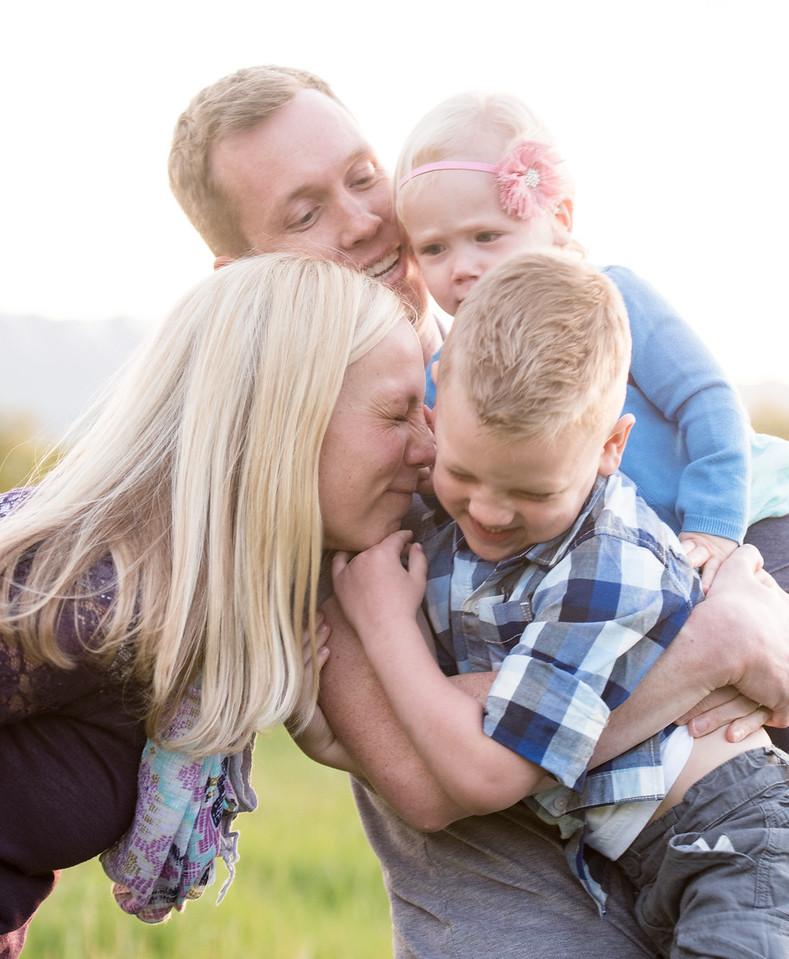 SC-natalie family-8544