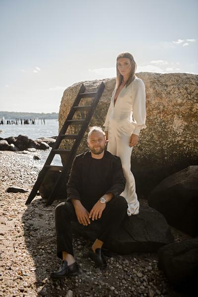 Lissie + Andrew Glen Cove-132