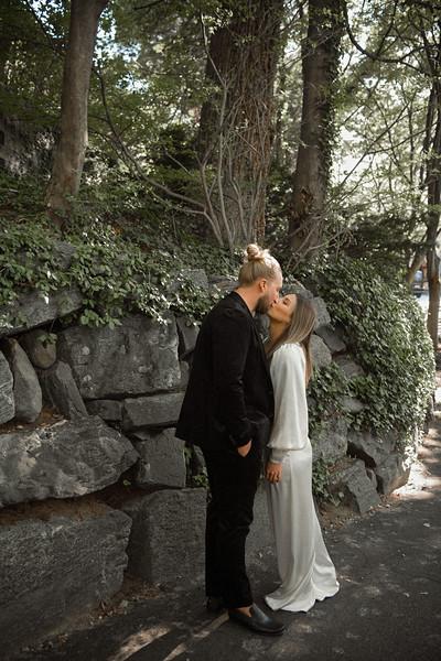 Lissie + Andrew Glen Cove-81