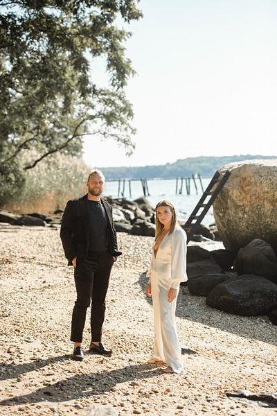 Lissie + Andrew Glen Cove-108