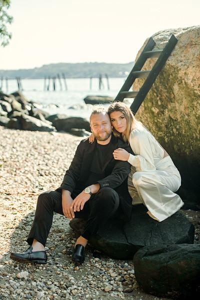 Lissie + Andrew Glen Cove-140