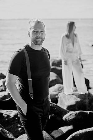 Lissie + Andrew Glen Cove-179