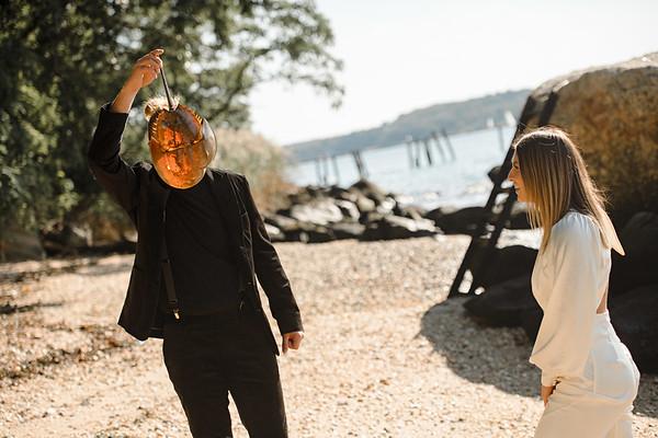 Lissie + Andrew Glen Cove-106