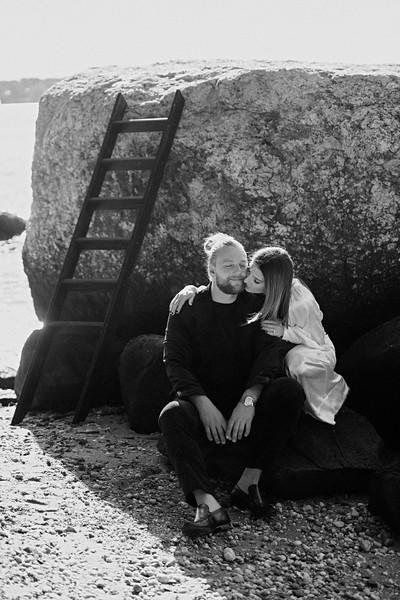 Lissie + Andrew Glen Cove-149