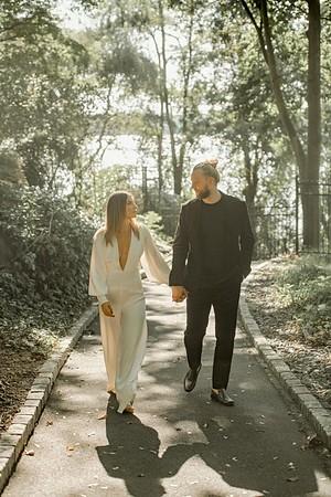 Lissie + Andrew Glen Cove-85