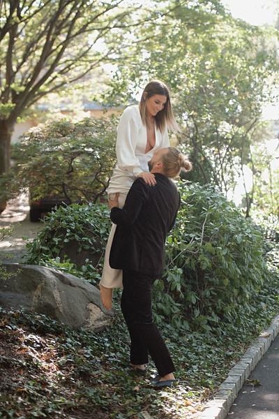 Lissie + Andrew Glen Cove-83