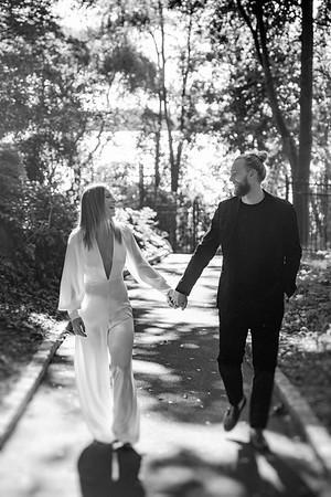 Lissie + Andrew Glen Cove-88