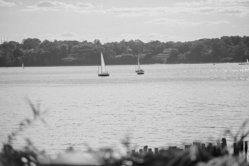 Lissie + Andrew Glen Cove-242