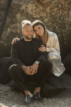 Lissie + Andrew Glen Cove-164