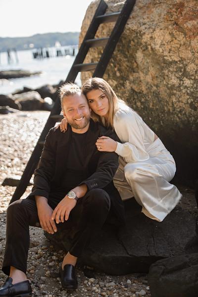 Lissie + Andrew Glen Cove-133