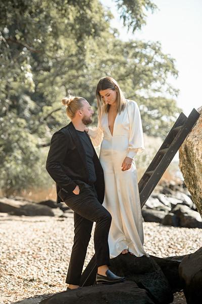 Lissie + Andrew Glen Cove-112