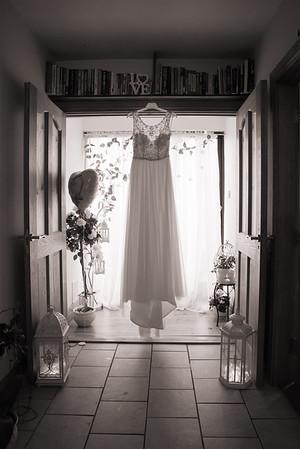 Jordan Cummins Photography - Ane & Ronan Wedding