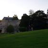 William of Normandy castle.
