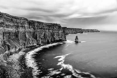 2018_Ireland-Day3-398-Edit-2