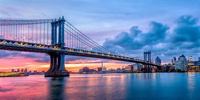 ZorayaStern_OPEN_01_MANHATTAN-BRIDGE-2019