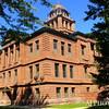 Langlade County Courthouse, Antigo, WI - built 1905