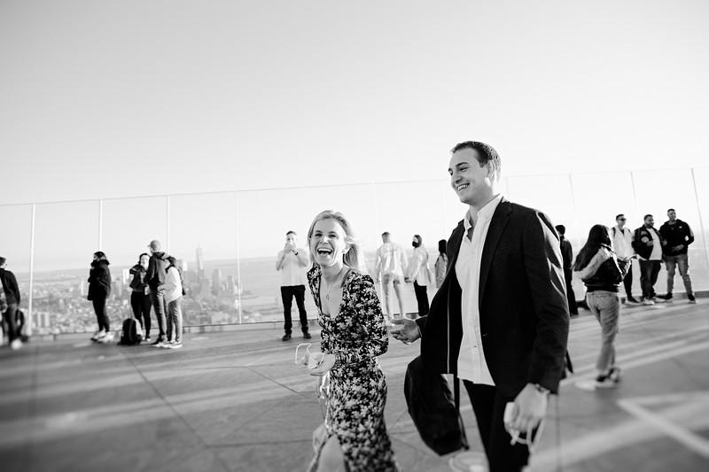 Josh + Heather -198