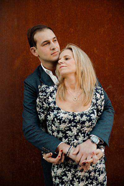 Josh + Heather -96