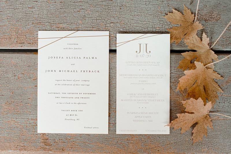 Josefa + John Michael-107