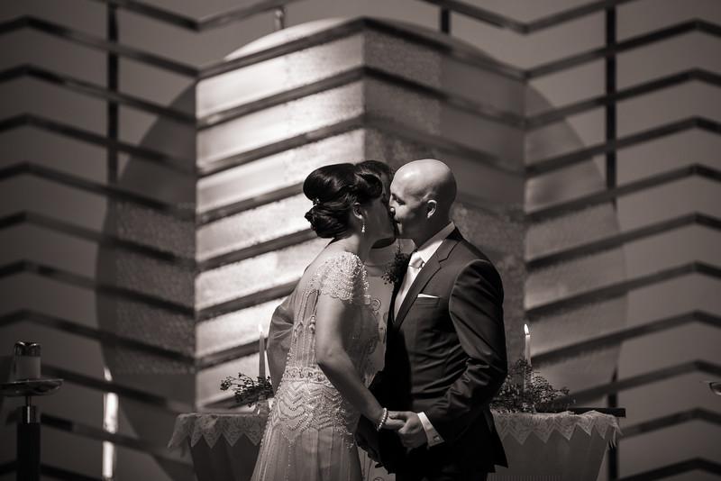 Jordan Cummins Photography - Mike & Sile Wedding