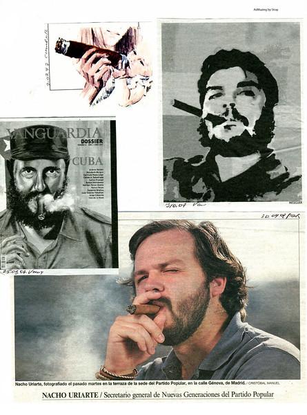 'CigarAficionado'