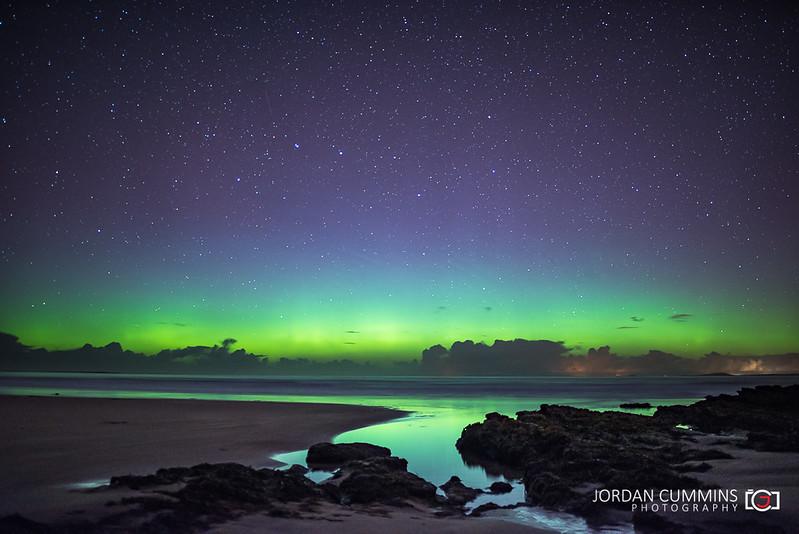25-52 Emerald Sea
