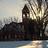 After nearly 52 years, the sun sets on Pillsbury College