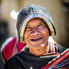 People - Bolivia