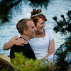 EVENT DESCRIPTION: Miller wedding on the bay in Kirkland Washington.