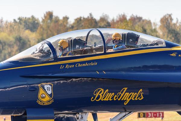 BLUE ANGELS 10-30-15-311
