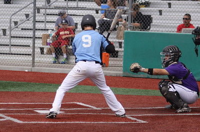 Blue Wave 18U June 28, 2015