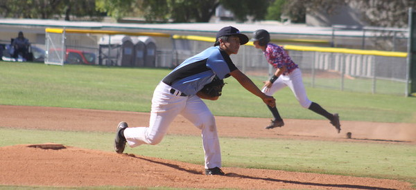 Blue Wave Under Armour Underclass OCT 2015
