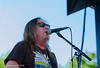 04-08-2017 - Alvin Youngblood Hart's Muscle Theory - BRBF #22