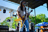 04-08-2017 - Alvin Youngblood Hart's Muscle Theory - BRBF #5