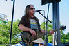 04-08-2017 - Alvin Youngblood Hart's Muscle Theory - BRBF #23