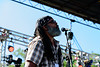 04-08-2017 - Alvin Youngblood Hart's Muscle Theory - BRBF #14