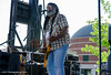 04-08-2017 - Alvin Youngblood Hart's Muscle Theory - BRBF #10
